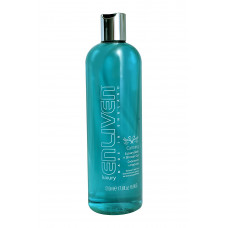 Enliven Luxury Bath & Shower Calming  500 ml