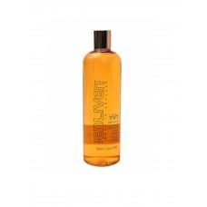 Enliven Lux Bath & Shower Refreshing  500 ml