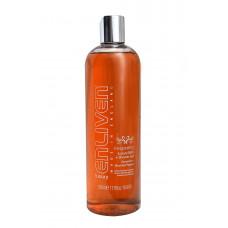 Enliven Lux Bath & Shower Invigorating  500 ml