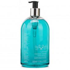 Enliven Luxury Calming Handwash 500 ml