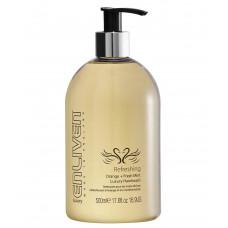Enliven Luxury Refreshing Handwash 500 ml