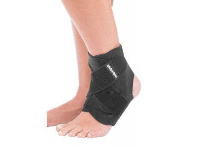 Mueller Adjustable Ankle Stabilizer (Ml6518)