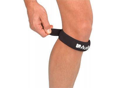 Mueller Jumper Knee Strap (Ml6411)