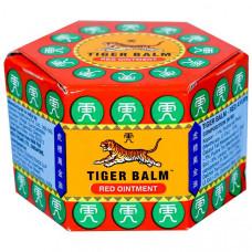 Tiger Balm 9 Ml