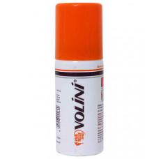 Volini 15 Gm Spray