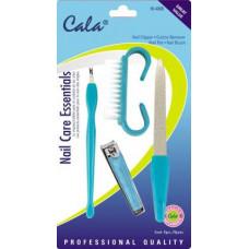 Cala Nail Care Essentials 426b