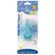Cala Baby Nail Clipper 452b