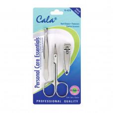 Cala Personal Care Essentials 437b