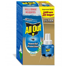Allout Refill Ultra 5 In 1 Original Pack Of 2