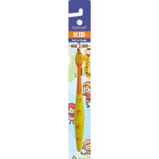 Raphael Toothbrush Kid Soft & Gentle 1 Nos