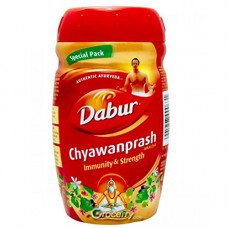 Dabur Chyawanprash Special - 500 gm