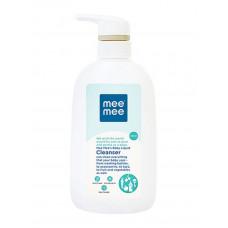 Mee Mee 3775 Acc. & Veg. Liq Cleanser - 500 ml