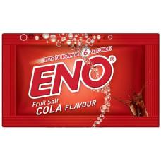 Eno Cola 5 g