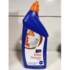 Aro Toilet Cleaner Orange 500 ml