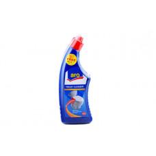 Aro Toilet Cleaner Regular 500 ml
