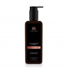 The Man Company Anti Dandruff Shampoo 200 Ml