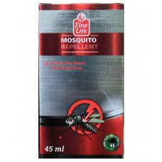 Fine Life Mosquito Repellent (Refill) 45 ml