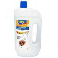Aro Surface Cleaner Pine 1 Ltr
