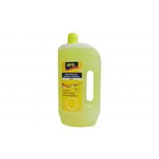 Aro Surface Cleaner Lime 1 Ltr