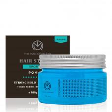 The Man Company Hair Styling Sportivo Pomade 100 Gm Hair Wax