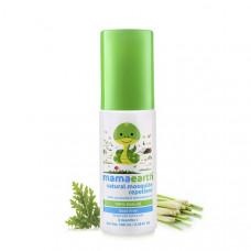 Mama Earth Mosquito Repellent Spray 100 Ml