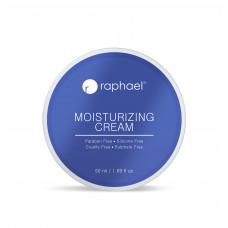 Raphael Cream Moisturizing 50 Ml