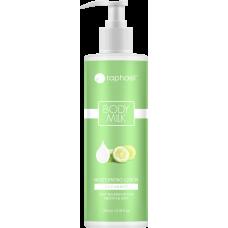 Raphael Body Milk Cool Cucumber 200 Ml