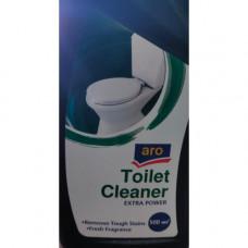 Aro Toilet Cleaner Extra Power 500 Ml