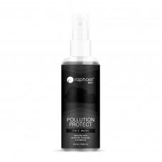 Raphael Face Wash Pollution Protect Men 100 Ml