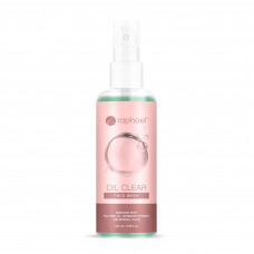 Raphael Face Wash Oil Clear 100 Ml