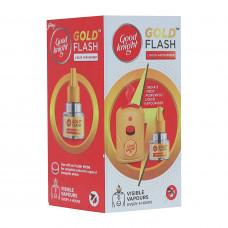 Good Knight Gold Flash Single Refill 1 Nos