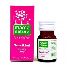 Schwabe Mama Natura Tussikind 10 gms