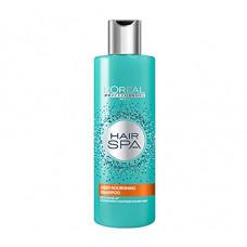 Loreal Professional Nourishng Shampoo 250 ml