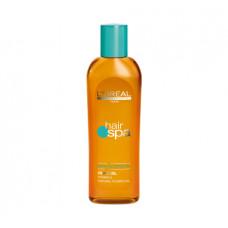 Loreal Professional Hair Spa Oil 100 ml