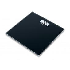 Beurer Digital Weight Scale GS10