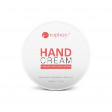Raphael Hand Cream 50 gm