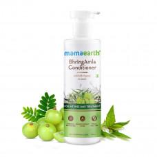 Mama Earth Bhringmala Conditioner 250 ml