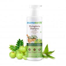 Mama Earth Bhringamla Shampoo 250 ml