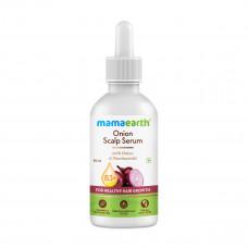 Mama Earth Onion Scalp Serum 50 ml
