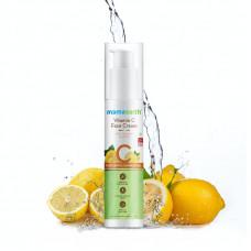 Mama Earth Vitamin C Face Cream 50 gm