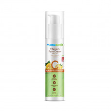 Mama Earth Vitamin C Face Serum 30 gm
