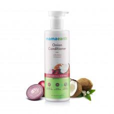 Mama Earth Onion Conditioner 250 ml