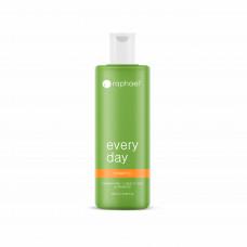 Raphael Everyday Use 250 ML Shampoo