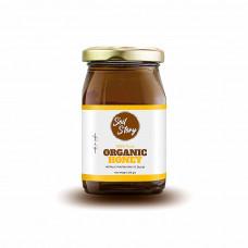 Soil Story Organic Honey 250g