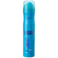Engage Woman Spell Deo Spray - 165 ml