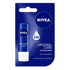 Nivea Lip Care-4.8 gm