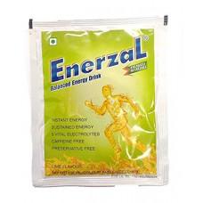 Enerzal Lime - 50 gm
