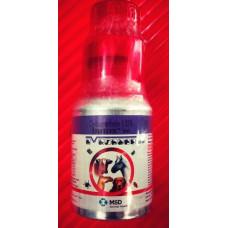 Butox - 50 ml