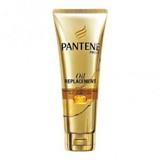 Pantene Oil Replacement Cream - 180 ml