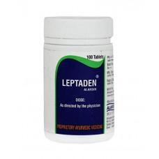 Leptaden - 100 Tab